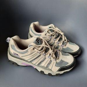 Fila Women's Runners Hiking Shoes Size 10 NWOT